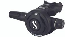 Scubapro S560