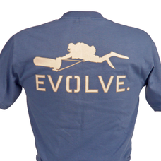 Halcyon Evolve T-shirt