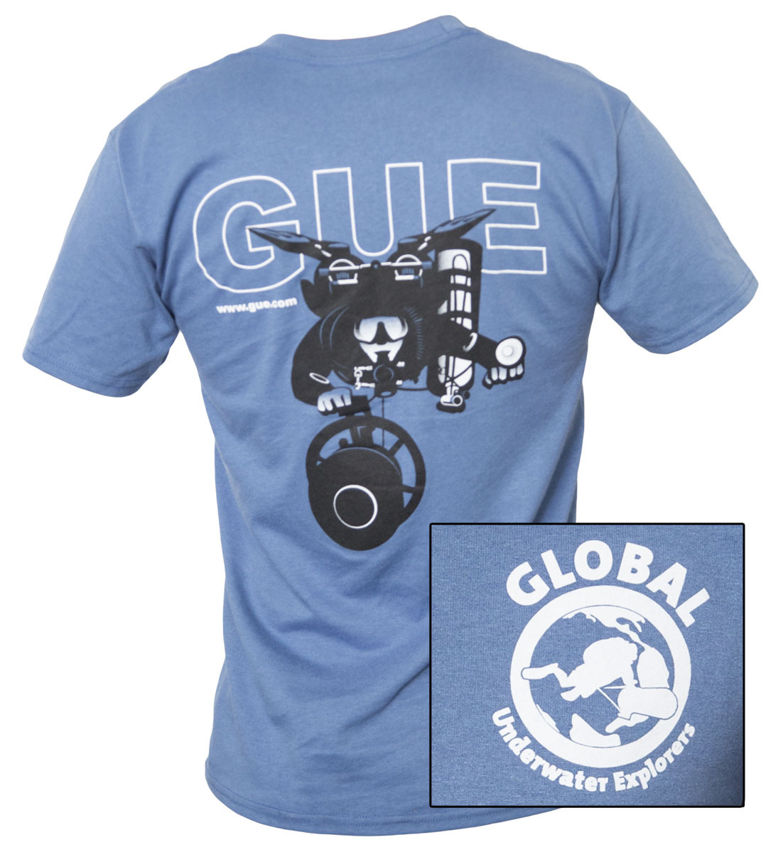 gue - photo #37