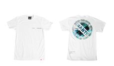 Santi Circle T-shirt