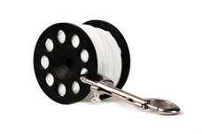 Defender Pro Safety Spool