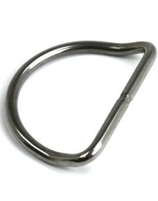 """Bent D-Ring 2"""""""