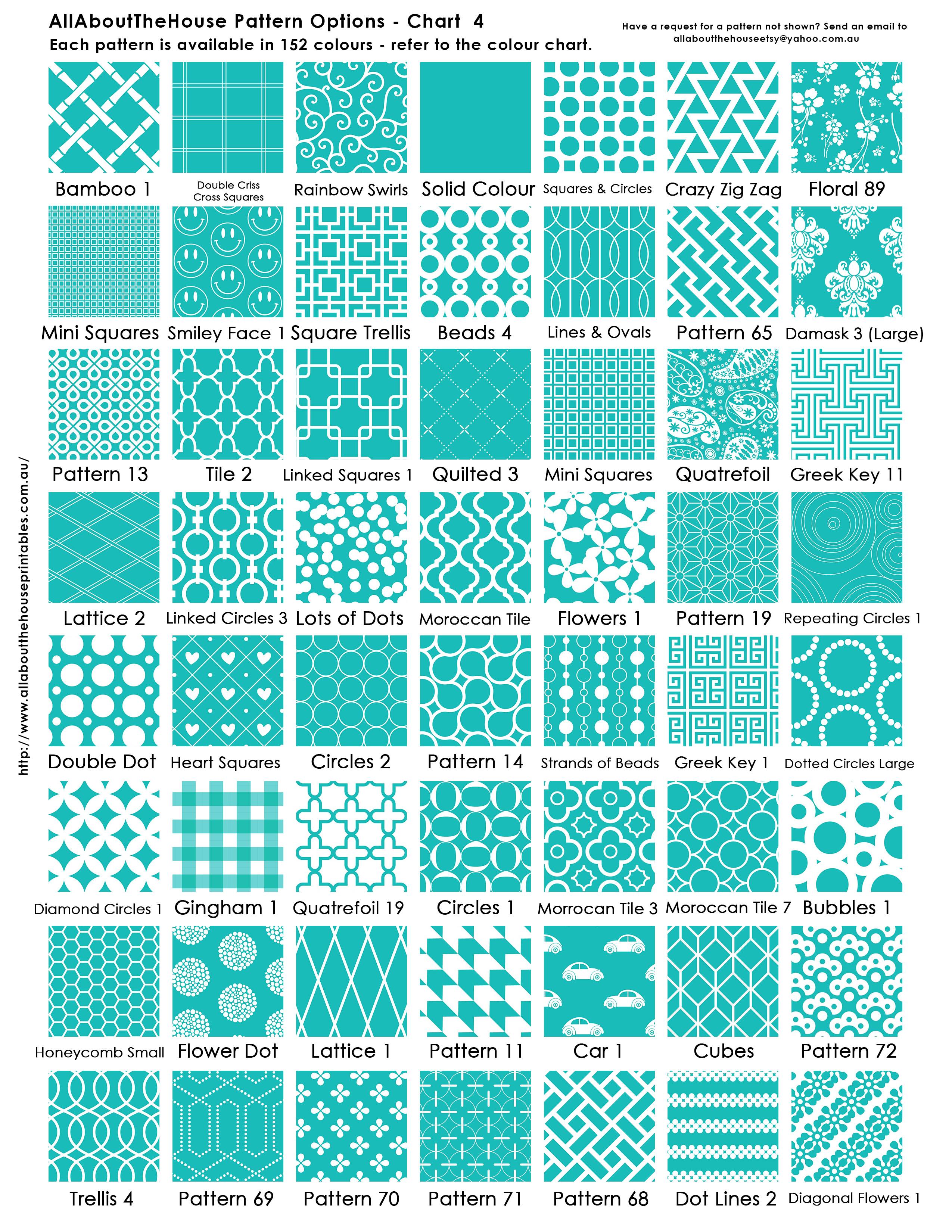 pattern-chart-4-allaboutthehouse-printables.jpg