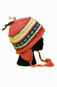 Hat 09