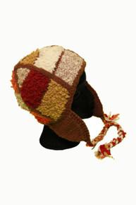 Hat 03