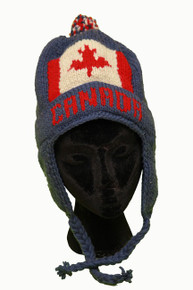 Canada hat 02