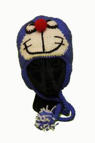 Kid Hat 09