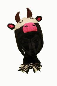 Kid Hat 05