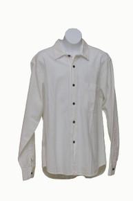 Shirt Cream 2