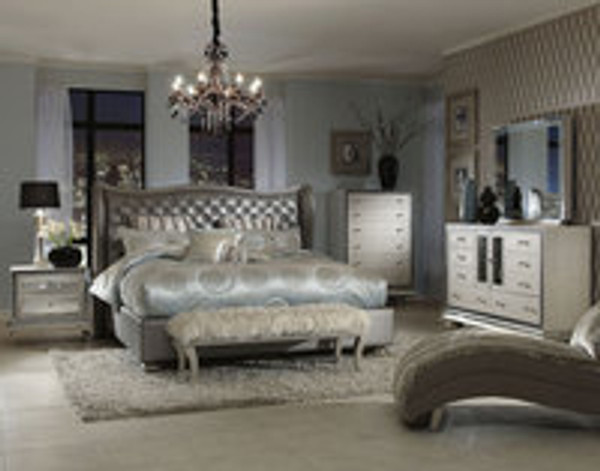 About One Perfect Choice Furniture