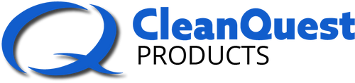 Clean Quest Products