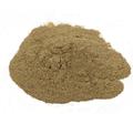 Comfrey Root Powder C/O