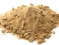 Devils Claw Root Powder