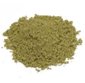 Ginkgo Leaf powdered