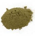 Uva Ursi Leaf Powder C/O
