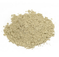 Marshmallow Root powdered