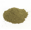 Lemon Balm or Melissa is used as a nervous restorative and cerebral stimulant. Anxiety, depression, insomnia, dizziness, phobias and anxiety states. Hypertension. Hyperthyroid symptoms. Neurocardiac syndrome; palpitations. Settles the stomach and relieves nausea. Painful urination. Fever with pain. Modern research has brought to light its anti-viral properties; int, and external for viral infections (i.e. herpes).