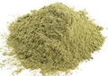 Upload New Product Images Drag & Drop your product images here  or  Select images from your computer  Use images from the web Use images from your gallery  Product Images Delete Selected Select AllImageDescriptionUse as Thumbnail?Action Select Product image  Horehound has long been known as a cough remedy. Productive cough with abundant mucus. Bronchitis. Laryngitis, with hoarseness. Acute and chronic sore throat. Sinusitis. Head cold. Promotes appetite and digestion . Valuable when above symptoms are accompanied by liver congestion or weak digestion in general.