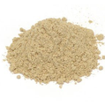 A warming herb that promotes circulation to the extremities and stimulates and relieves pain in nerves and muscles. Arthritis, rheumatism, gout, fibro-myalgia. Neuralgia. Toothache, facial pain (local and systemic). Sore throat. Debility, Chronic Fatigue Syndrome. Numbness, local paralysis. Delayed menses. Sinusitis with pain. Diarrhea with colic ( in Irritable Bowel, enteritis, etc.)