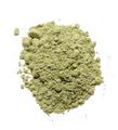 Oats Straw Herb Powder
