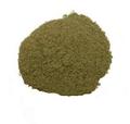 Stevia Herb Powder