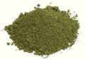 Horny Goat Weed Powder C/O