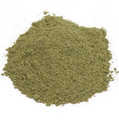 Mugwort Herb Powder