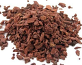Bayberry Bark cut and sifted