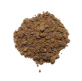 Mugwort Herb Powder C/O