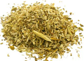 Oregon Grape Root is used as a liver tonic with an affinity for skin conditions. Liver congestion, hepatitis. Indigestion with poor fat or protein assimilation. Dry, scaly skin eruptions (incl. with food allergies). Eczema, dandruff, psoriasis, dermatitis, acne. While having some of the chemical properties of Golden Seal, it is not as strong for infection, but well-suited to intestinal infections.