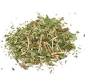 Astringent, diaphoretic, diuretic. Pipsissewa is particularly noted for producing diuretic action without irritant side-effects.