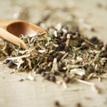 Fibromyalgia Herbal Tea Remedy