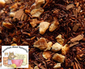 Uterine Fibroid Herbal Tea