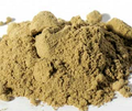 Kava kava Root powdered