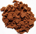 Rhodiolia Rosea Root Powder