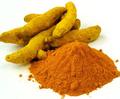 Turmeric Root Powder C/O