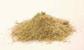 Tongkat ali Powder (RAW)