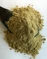 Tribulus Terrestris Fruit Powder