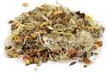 Sore Throat Herbal Tea