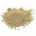 False Unicorn Root Powder
