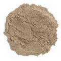Cardamom Pods Powder
