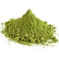 Moringa Herb Powder