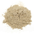 Ginseng Root powdered