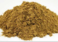 Bacopa Monnieri Powder