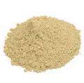 Dong Quai Root - Powder