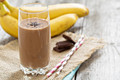 Ultimate Energy Smoothie Mix