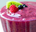 Acai Berry Smoothie Mix