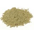 Wormwood Herb powdered