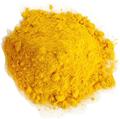 Turmeric Root Powder