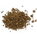Valerian is given for its nerve and tension-relieving properties. Response may vary to the action of this herb according to the dose and individual temperaments. Not taken in high doses for long periods on its own. Excitability, headache and such symptoms are a sign to reduce the dosage or use another herb; such idiosyncrasies at lower doses are rare, however; especially for extracts prepared from the fresh root. Anxiety, insomnia, irritability, excitability. Phobias, paranoia, etc. (acute episodes). Hyperactive child (acute). Seizures, spasm, tremors. Neurocardiac syndrome, angina. Nervous depression from chronic stress, worry. Nervous tension in PMS, menstrual cycle, menopause. Tension headache. General pain relief. Traditional use for eyesight.